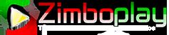 Zimboplay's Company logo